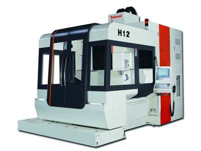 bild H12-1