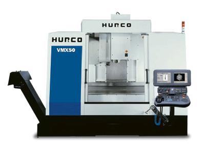 VMX50